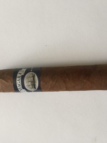 Niagara Coffee Cigar 39 X 5